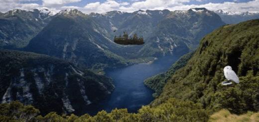 Doubtful_Sound_NZ