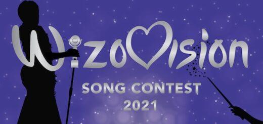 Wizovision logo