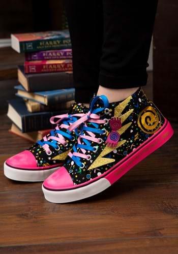 harry-potter-luna-lovegood-womens-shoe-alt-2