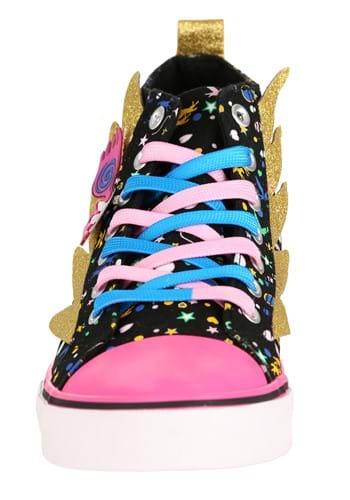 harry-potter-luna-lovegood-womens-shoe-alt-8