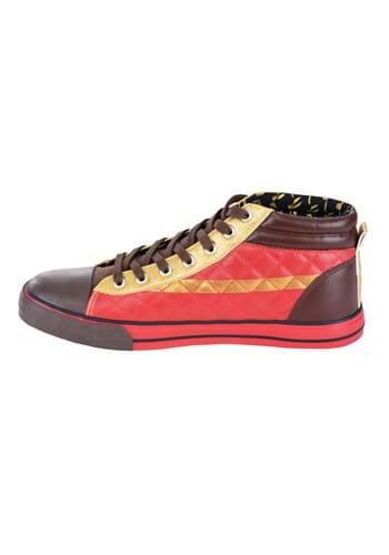harry-potter-quidditch-unisex-shoe-alt-1