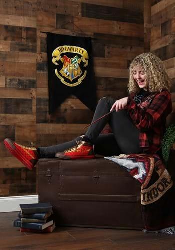harry-potter-quidditch-unisex-shoe-alt-9
