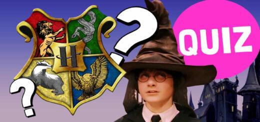 potter-night-quiz-2