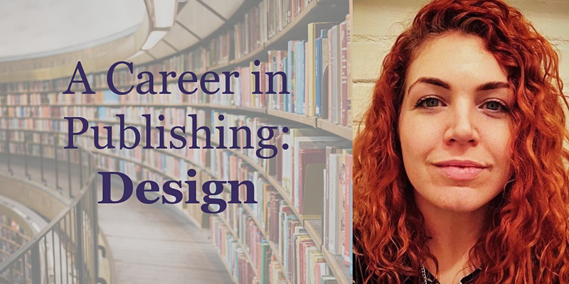 Join the Bloomsbury Institute and launch your career in publishing with how-to sessions and lessons.