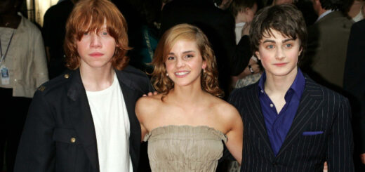 """Harry Potter and the Prisoner of Azkaban"" Premiere in New York City"