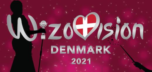 Wizovision Denmark
