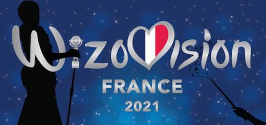 Wizovision France
