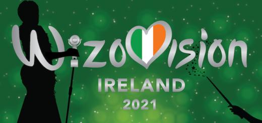 Wizovision Ireland