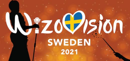 Wizovision Sweden