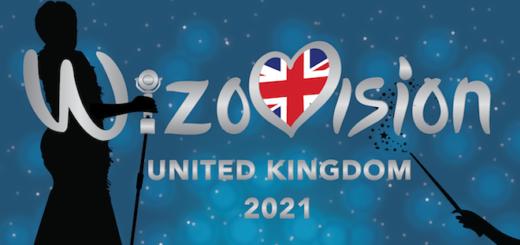 Wizovision UK