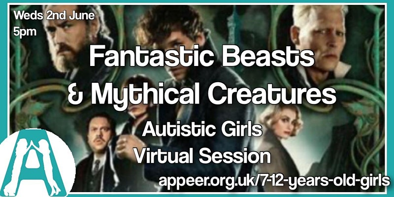Explore the topic of mythical beasts and learn to draw them.