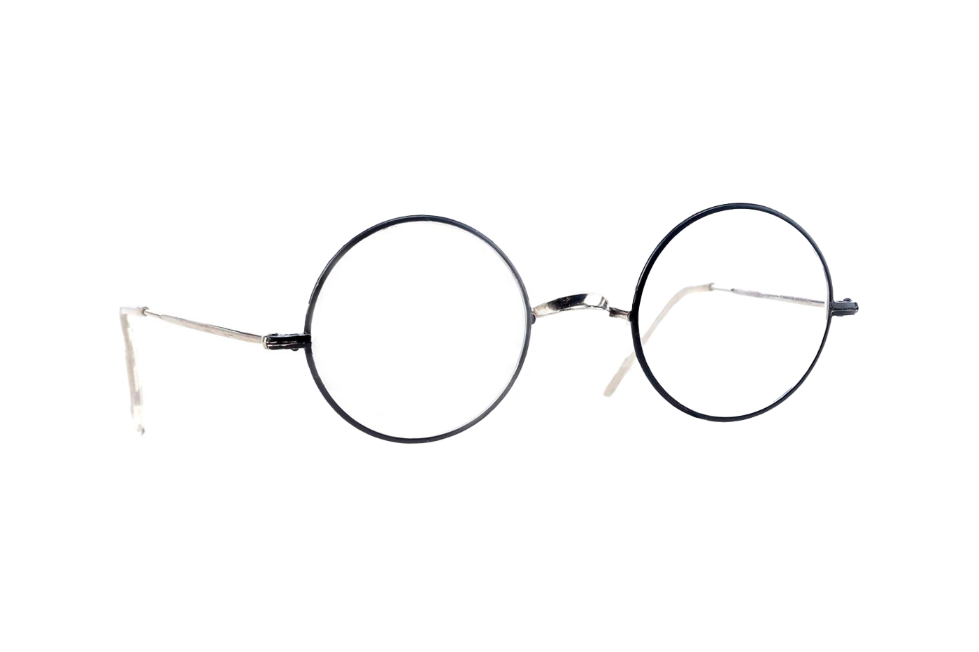 Daniel Radcliffe's glasses from Deathly Hallows
