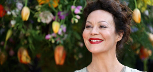 Helen McCrory will live on in our hearts. She passed after a battle with cancer at age 52.