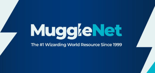 Mugglenet logo