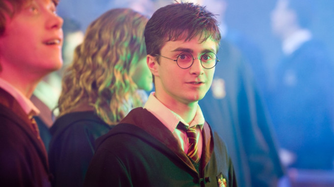 The Harry Potter quiz show will test your knowledge.
