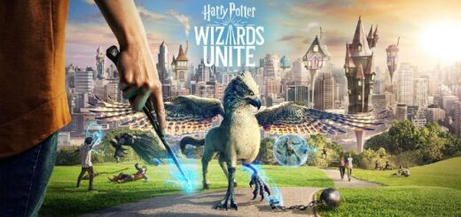 """To celebrate the second anniversary of """"Harry Potter: Wizards Unite,"""" there will be a special anniversary event taking place in the game this weekend."""