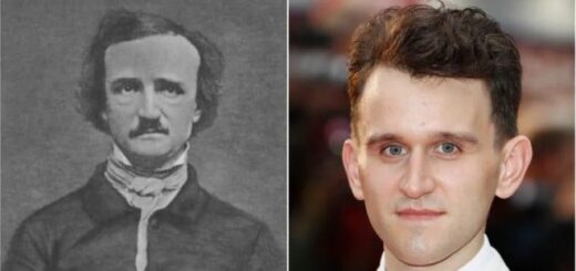 Melling and Poe Image