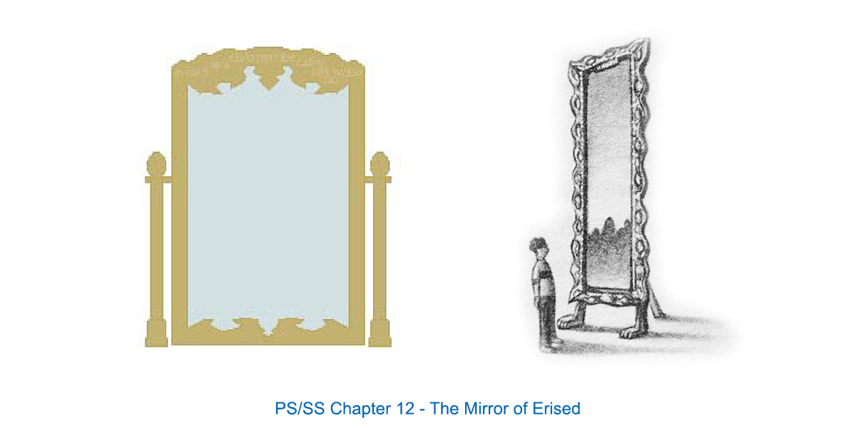 Chapter Images Redrawn by Eric Scull, SS 12