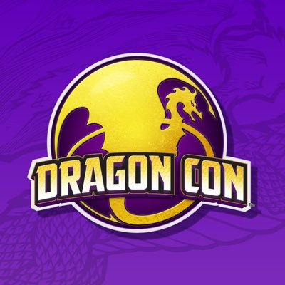 The countdown is on for Dragon Con 2021.