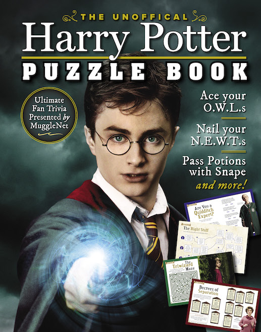 Harry Potter Puzzle Digest_coverNEW