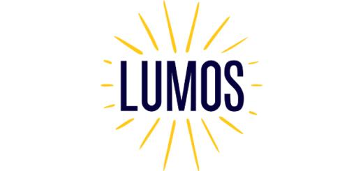 Lumos Foundation Logo