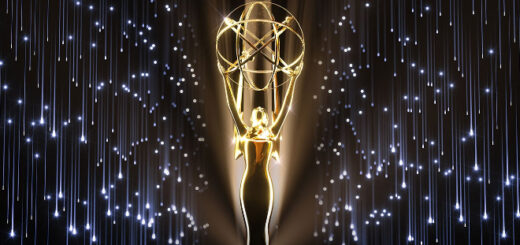 The 73rd Emmy Awards were flashy and fabulous and the awards were flying.