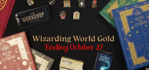The exclusive HPFC Gold Membership is coming to an end on October 27.