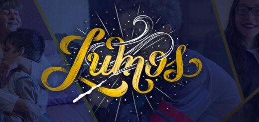 New Lumos logo featured image