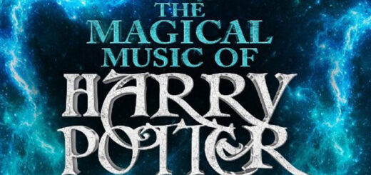 The Magical Music of Harry Potter Featured Image