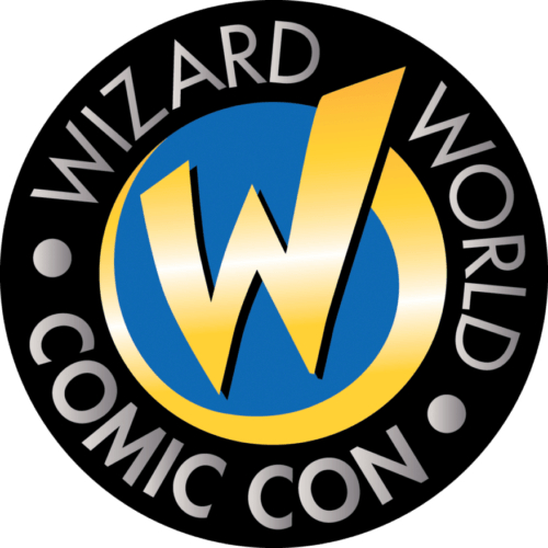 Wizard World Comic Con will host a weekend of fun for every kind of fan.